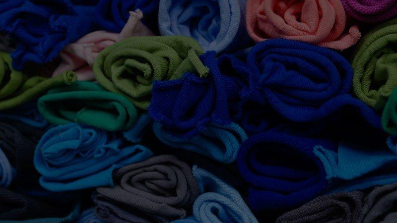 slider-colors-3
